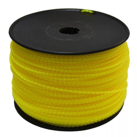 Tambur fir 3 mm (spirală) 240m<span>