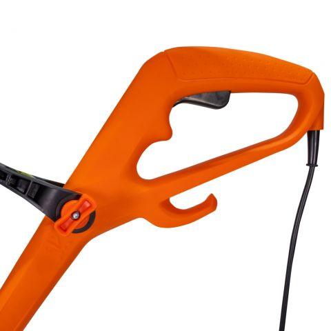 Trimmer electric<span> RURIS TE400