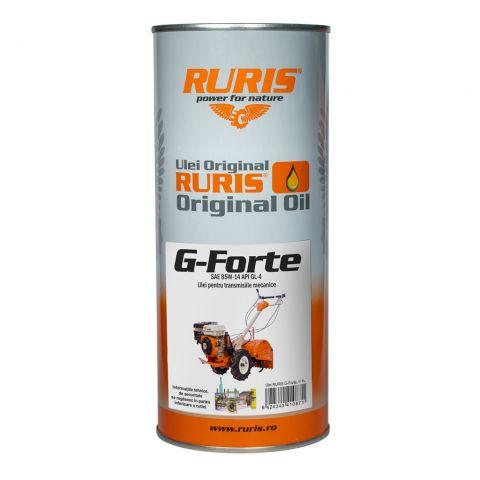Ulei 1l<span> G-Forte